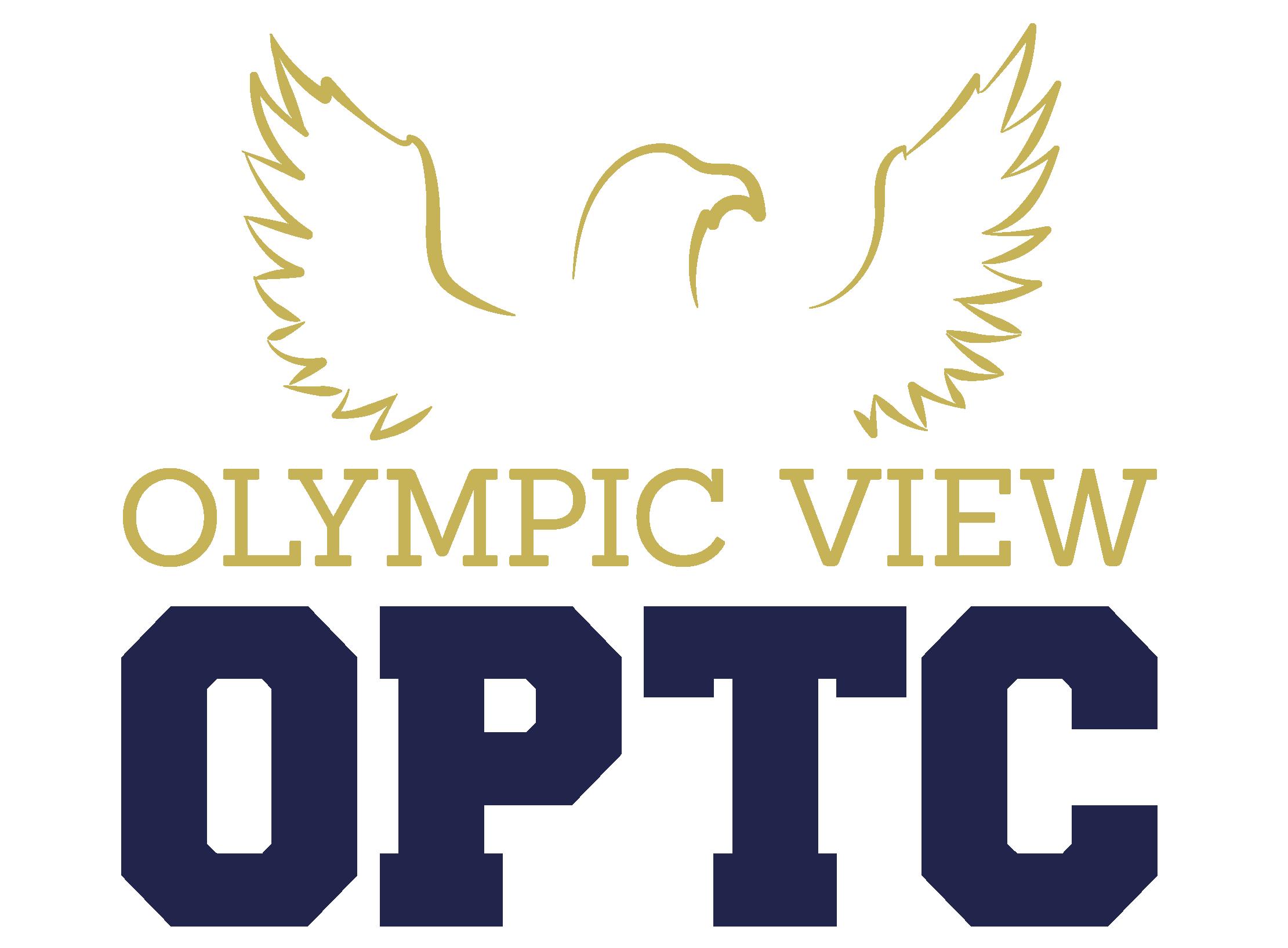 Olympic View Parent Teach Club